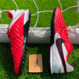 Nike Legend 8 Academy TF - AT6100 606