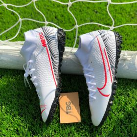 Nike Superfly 7 Academy TF - AT7978 160