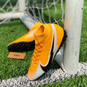 Nike Superfly 7 Academy TF - AT7978 801 - Vàng