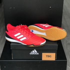 ADIDAS COPA TANGO 18.3 SALA SHOES B22509 - COMPARE PRICES ON